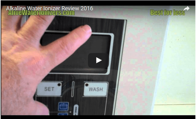 Alkaline_Water_Ionizer_Review