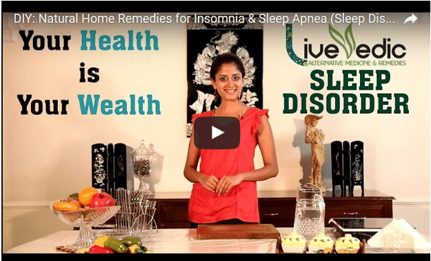 DIY__Natural_Home_Remedies_for_Insomnia_&_Sleep_Apnea
