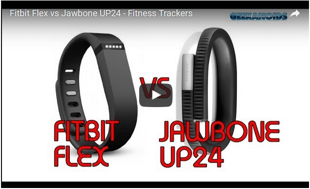 Fitbit_Flex_vs_Jawbone_UP24_Fitness_Trackers