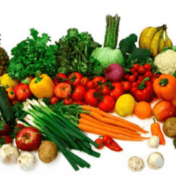 Organic Lifestyle For Optimal Wellness