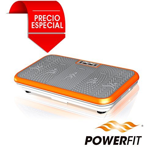 power-fit-platform-fitness-plate-full-body-vibration-machine-exercise-workout-gym-trainer
