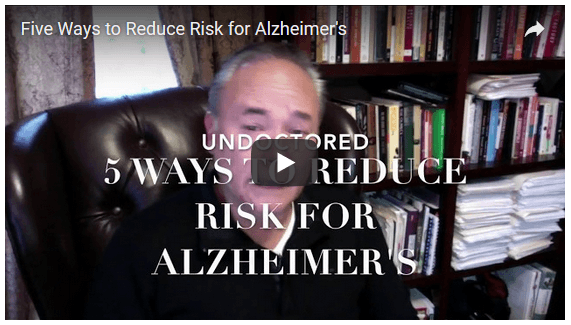 Five-Easy-Ways-to-Reduce-Risk-for-Alzheimer's