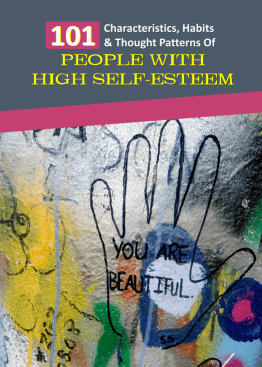 101Characteristics-of-high-self-esteem