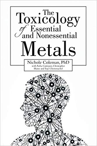 The-Toxicology-of-Essential-and-Nonessential-Metals
