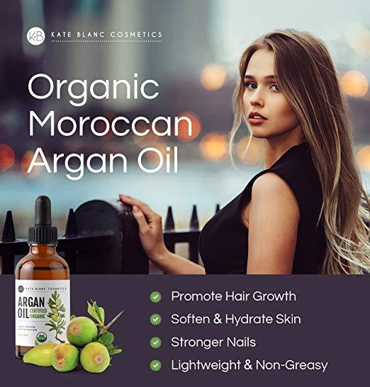 organic-moroccan-argan-oil