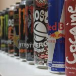 Life-threatening Side Effects of Energy Drinks