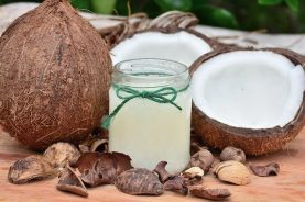 coconut-oil-naturally-boosts-energy