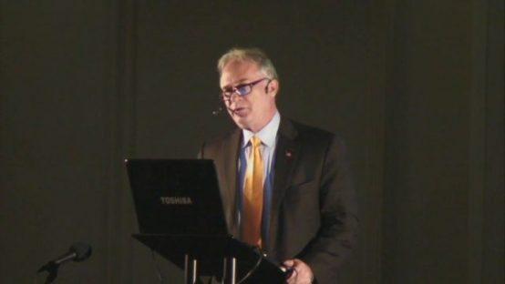 Dr. Thomas E. Levy - Vitamin C