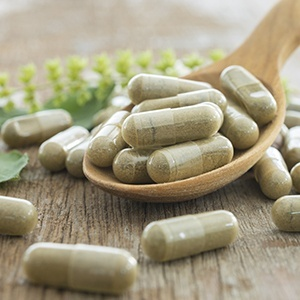 What's the Best Time to Take Vitamins