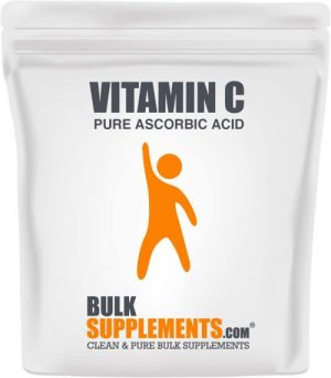 Vitamin-C-Pure-Ascorbic-Acid