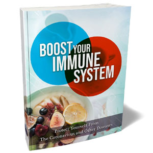 Boos-Your-Immune-System-Guide