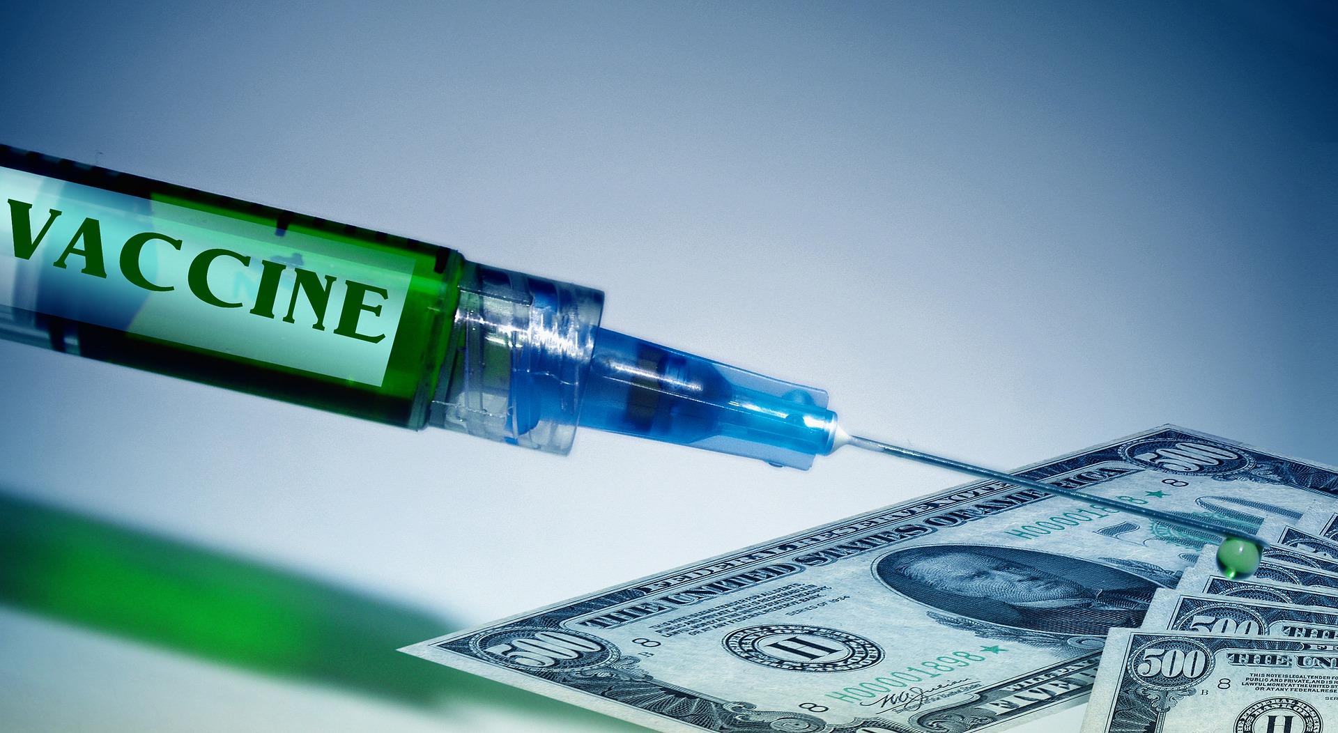 Vaccine-Hesitancy